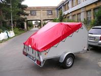 autoplachta-16