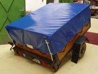 autoplachta-30
