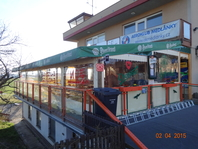 kryci-plachta-na-pergoly-19