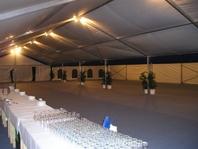 party-stany-forum-alfa-pronajem-interier-06