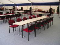 party-stany-forum-alfa-pronajem-interier-07