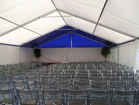 party-stany-forum-alfa-pronajem-interier-08