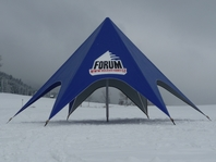 party-stany-forum-delta-pronajem-06