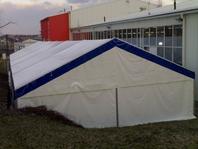 textilni-mobilni-skladova-hala-forum-04