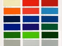 vzornik-oplasteni-textilni-haly-b9000