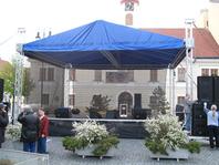 podium-04
