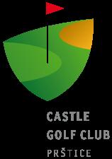 CASTLE GOLF CLUB PRŠTICE