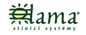 BLINDING SYSTEMS LAMA